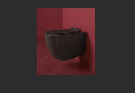 ΛΕΚΑΝΕΣ στο manetas.net με ποικιλία και τιμές σε πλακακια μπάνιου, κουζίνας, εσωτερικου και εξωτερικού χώρου simas-vignoni-1.jpg