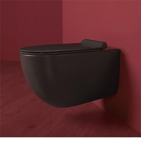 ΛΕΚΑΝΕΣ στο manetas.net με ποικιλία και τιμές σε πλακακια μπάνιου, κουζίνας, εσωτερικου και εξωτερικού χώρου simas-vignoni-2.jpg