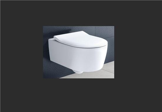 ΛΕΚΑΝΕΣ στο manetas.net με ποικιλία και τιμές σε πλακακια μπάνιου, κουζίνας, εσωτερικου και εξωτερικού χώρου villeroyboch-avento.jpg