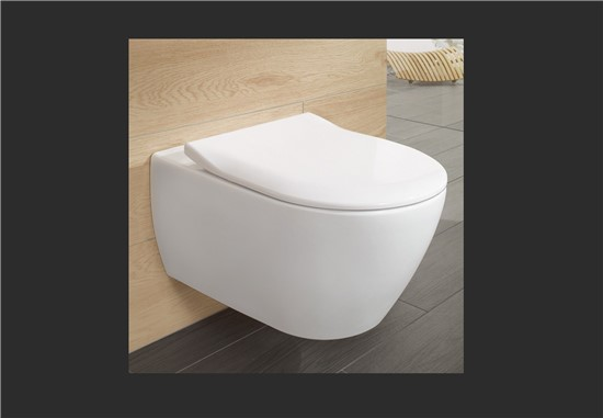 ΛΕΚΑΝΕΣ στο manetas.net με ποικιλία και τιμές σε πλακακια μπάνιου, κουζίνας, εσωτερικου και εξωτερικού χώρου villeroyboch-subway.jpg