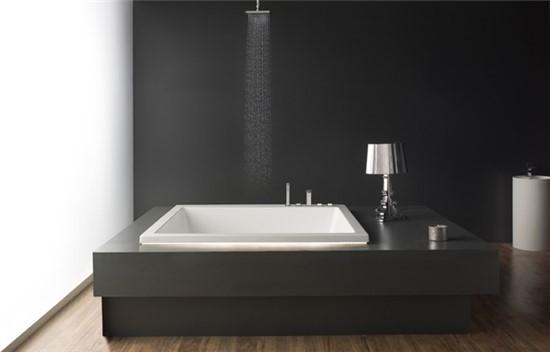 ΜΠΑΝΙΕΡΕΣ στο manetas.net με ποικιλία και τιμές σε πλακακια μπάνιου, κουζίνας, εσωτερικου και εξωτερικού χώρου 1acrilan-princess.jpg