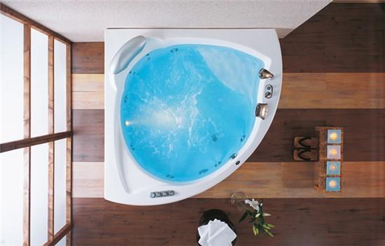ΜΠΑΝΙΕΡΕΣ στο manetas.net με ποικιλία και τιμές σε πλακακια μπάνιου, κουζίνας, εσωτερικου και εξωτερικού χώρου 1acrilan-serifos.jpg