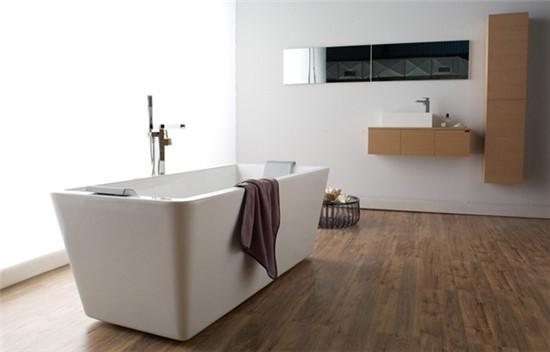ΜΠΑΝΙΕΡΕΣ στο manetas.net με ποικιλία και τιμές σε πλακακια μπάνιου, κουζίνας, εσωτερικου και εξωτερικού χώρου 1acrilan-style.jpg