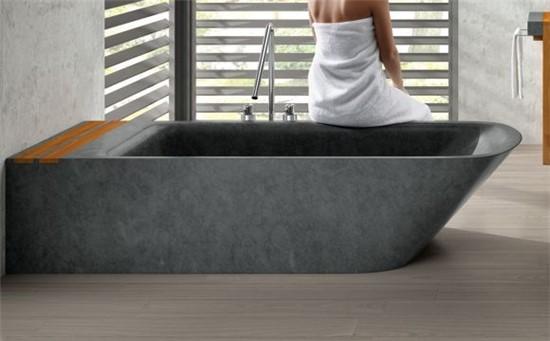 ΜΠΑΝΙΕΡΕΣ στο manetas.net με ποικιλία και τιμές σε πλακακια μπάνιου, κουζίνας, εσωτερικου και εξωτερικού χώρου 1bathco.jpg