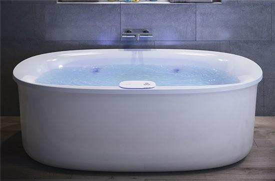 WELLNESS στο manetas.net με ποικιλία και τιμές σε πλακακια μπάνιου, κουζίνας, εσωτερικου και εξωτερικού χώρου 1jacuzzi-arga.jpg