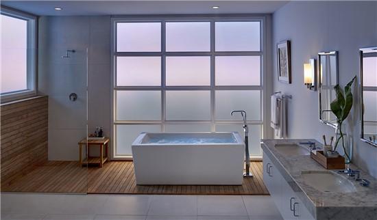 ΜΠΑΝΙΕΡΕΣ στο manetas.net με ποικιλία και τιμές σε πλακακια μπάνιου, κουζίνας, εσωτερικου και εξωτερικού χώρου 1jacuzzi-bianca.jpg