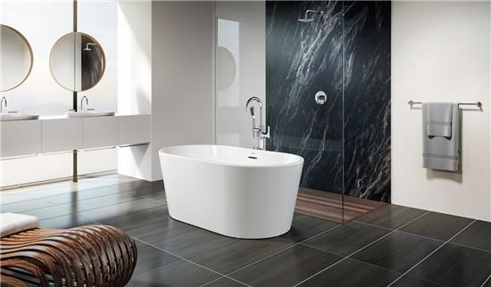 ΜΠΑΝΙΕΡΕΣ στο manetas.net με ποικιλία και τιμές σε πλακακια μπάνιου, κουζίνας, εσωτερικου και εξωτερικού χώρου 1jacuzzi-celeste.jpg