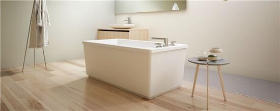 ΜΠΑΝΙΕΡΕΣ στο manetas.net με ποικιλία και τιμές σε πλακακια μπάνιου, κουζίνας, εσωτερικου και εξωτερικού χώρου 1jacuzzi-hero.jpg