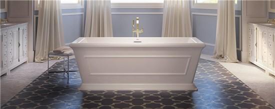 ΜΠΑΝΙΕΡΕΣ στο manetas.net με ποικιλία και τιμές σε πλακακια μπάνιου, κουζίνας, εσωτερικου και εξωτερικού χώρου 1jacuzzi-siena.jpg