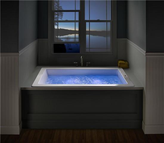 ΜΠΑΝΙΕΡΕΣ στο manetas.net με ποικιλία και τιμές σε πλακακια μπάνιου, κουζίνας, εσωτερικου και εξωτερικού χώρου 1jacuzzi-solna.jpg