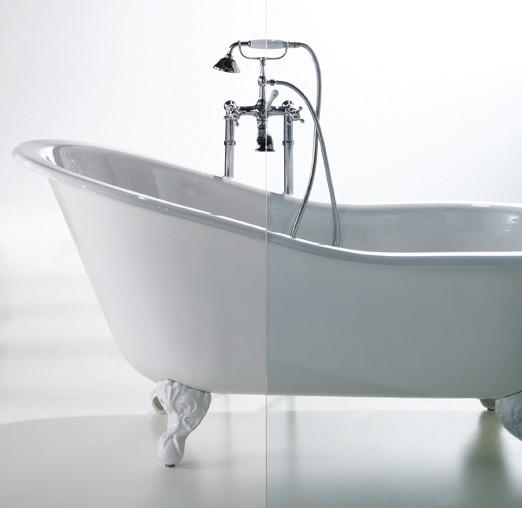 ΜΠΑΝΙΕΡΕΣ στο manetas.net με ποικιλία και τιμές σε πλακακια μπάνιου, κουζίνας, εσωτερικου και εξωτερικού χώρου 21simas-londra.jpg