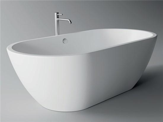 WELLNESS στο manetas.net με ποικιλία και τιμές σε πλακακια μπάνιου, κουζίνας, εσωτερικου και εξωτερικού χώρου alice-form.jpg