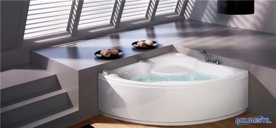 ΜΠΑΝΙΕΡΕΣ στο manetas.net με ποικιλία και τιμές σε πλακακια μπάνιου, κουζίνας, εσωτερικου και εξωτερικού χώρου aquaestil-gloria.jpg