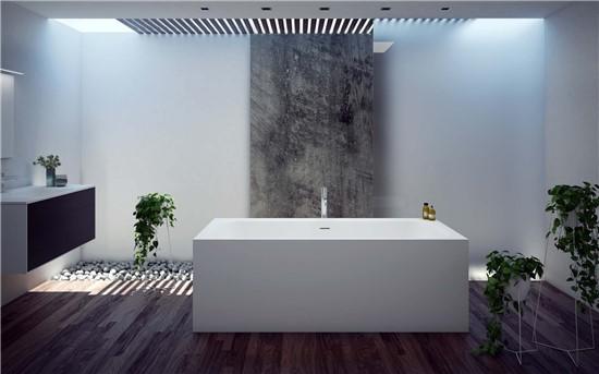 ΜΠΑΝΙΕΡΕΣ στο manetas.net με ποικιλία και τιμές σε πλακακια μπάνιου, κουζίνας, εσωτερικου και εξωτερικού χώρου aquaestil-header.jpg