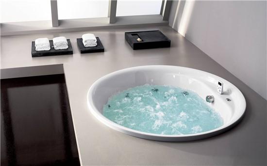 ΜΠΑΝΙΕΡΕΣ στο manetas.net με ποικιλία και τιμές σε πλακακια μπάνιου, κουζίνας, εσωτερικου και εξωτερικού χώρου aquaestil-massagesystems.jpg