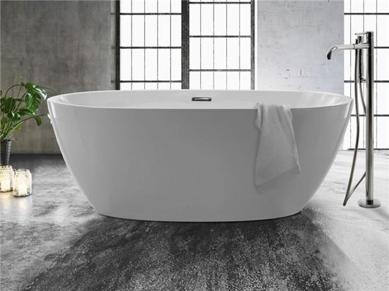 WELLNESS στο manetas.net με ποικιλία και τιμές σε πλακακια μπάνιου, κουζίνας, εσωτερικου και εξωτερικού χώρου galassia-vasca.jpg