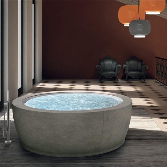 WELLNESS στο manetas.net με ποικιλία και τιμές σε πλακακια μπάνιου, κουζίνας, εσωτερικου και εξωτερικού χώρου hafro-bollasfioro.jpg