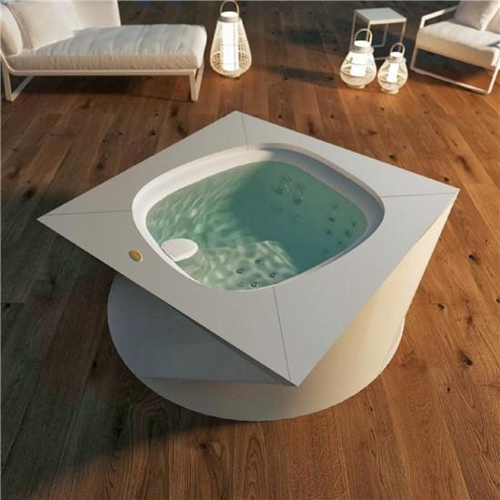 WELLNESS στο manetas.net με ποικιλία και τιμές σε πλακακια μπάνιου, κουζίνας, εσωτερικου και εξωτερικού χώρου jacuzzi-designflowhottube.jpg