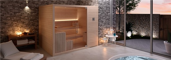 WELLNESS στο manetas.net με ποικιλία και τιμές σε πλακακια μπάνιου, κουζίνας, εσωτερικου και εξωτερικού χώρου jacuzzi-mood.jpg