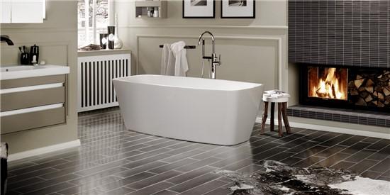 ΜΠΑΝΙΕΡΕΣ στο manetas.net με ποικιλία και τιμές σε πλακακια μπάνιου, κουζίνας, εσωτερικου και εξωτερικού χώρου knief-cube.jpg