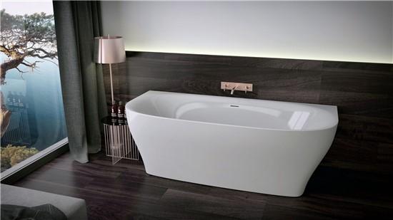 ΜΠΑΝΙΕΡΕΣ στο manetas.net με ποικιλία και τιμές σε πλακακια μπάνιου, κουζίνας, εσωτερικου και εξωτερικού χώρου knief-dreamwall.jpg