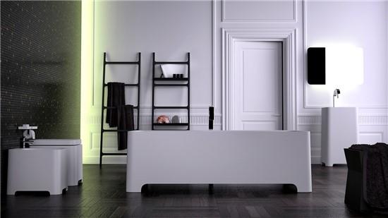ΜΠΑΝΙΕΡΕΣ στο manetas.net με ποικιλία και τιμές σε πλακακια μπάνιου, κουζίνας, εσωτερικου και εξωτερικού χώρου knief-feel.jpg