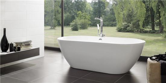 ΜΠΑΝΙΕΡΕΣ στο manetas.net με ποικιλία και τιμές σε πλακακια μπάνιου, κουζίνας, εσωτερικου και εξωτερικού χώρου knief-form.jpg