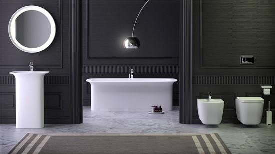 ΜΠΑΝΙΕΡΕΣ στο manetas.net με ποικιλία και τιμές σε πλακακια μπάνιου, κουζίνας, εσωτερικου και εξωτερικού χώρου knief-glam.jpg