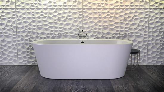 ΜΠΑΝΙΕΡΕΣ στο manetas.net με ποικιλία και τιμές σε πλακακια μπάνιου, κουζίνας, εσωτερικου και εξωτερικού χώρου knief-hot.jpg