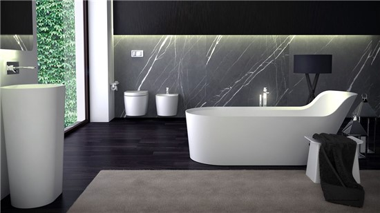 ΜΠΑΝΙΕΡΕΣ στο manetas.net με ποικιλία και τιμές σε πλακακια μπάνιου, κουζίνας, εσωτερικου και εξωτερικού χώρου knief-kstone.jpg