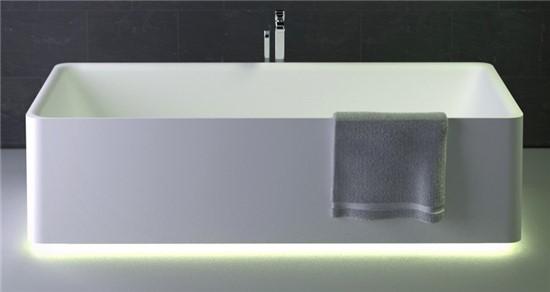 ΜΠΑΝΙΕΡΕΣ στο manetas.net με ποικιλία και τιμές σε πλακακια μπάνιου, κουζίνας, εσωτερικου και εξωτερικού χώρου knief-kstoneshine.jpg