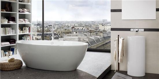 ΜΠΑΝΙΕΡΕΣ στο manetas.net με ποικιλία και τιμές σε πλακακια μπάνιου, κουζίνας, εσωτερικου και εξωτερικού χώρου knief-loom.jpg