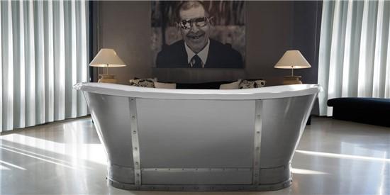 ΜΠΑΝΙΕΡΕΣ στο manetas.net με ποικιλία και τιμές σε πλακακια μπάνιου, κουζίνας, εσωτερικου και εξωτερικού χώρου knief-prience.jpg