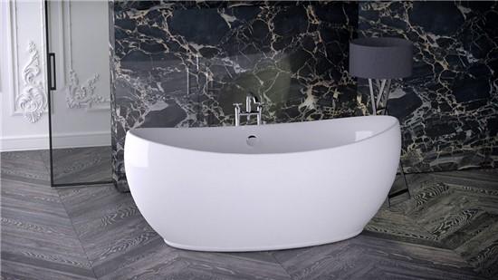 ΜΠΑΝΙΕΡΕΣ στο manetas.net με ποικιλία και τιμές σε πλακακια μπάνιου, κουζίνας, εσωτερικου και εξωτερικού χώρου knief-venice.jpg