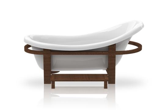 ΜΠΑΝΙΕΡΕΣ στο manetas.net με ποικιλία και τιμές σε πλακακια μπάνιου, κουζίνας, εσωτερικου και εξωτερικού χώρου knief-victorian.png