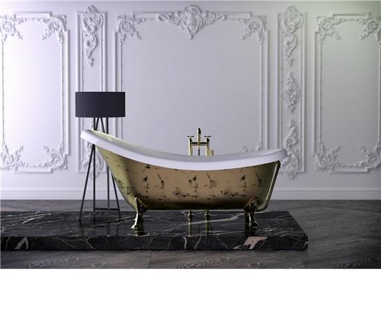 WELLNESS στο manetas.net με ποικιλία και τιμές σε πλακακια μπάνιου, κουζίνας, εσωτερικου και εξωτερικού χώρου knief-victoriangold.jpg