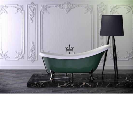 WELLNESS στο manetas.net με ποικιλία και τιμές σε πλακακια μπάνιου, κουζίνας, εσωτερικου και εξωτερικού χώρου knief-victoriangreen.jpg