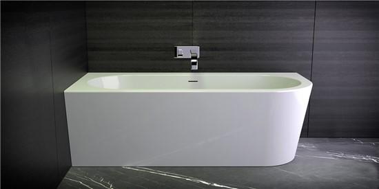 ΜΠΑΝΙΕΡΕΣ στο manetas.net με ποικιλία και τιμές σε πλακακια μπάνιου, κουζίνας, εσωτερικου και εξωτερικού χώρου knief-wall-corner.jpg