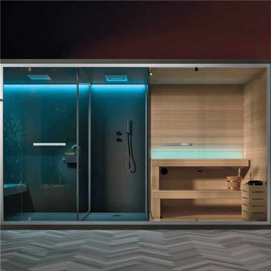 WELLNESS στο manetas.net με ποικιλία και τιμές σε πλακακια μπάνιου, κουζίνας, εσωτερικου και εξωτερικού χώρου saunavita-ethos.jpg