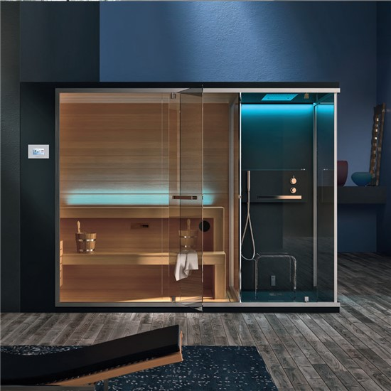 WELLNESS στο manetas.net με ποικιλία και τιμές σε πλακακια μπάνιου, κουζίνας, εσωτερικου και εξωτερικού χώρου saunavita-ethosc.jpg