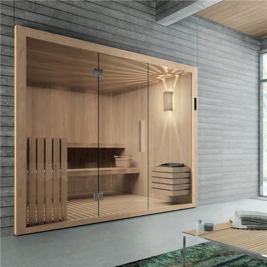 WELLNESS στο manetas.net με ποικιλία και τιμές σε πλακακια μπάνιου, κουζίνας, εσωτερικου και εξωτερικού χώρου saunavita-kira.jpg