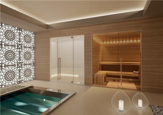 WELLNESS στο manetas.net με ποικιλία και τιμές σε πλακακια μπάνιου, κουζίνας, εσωτερικου και εξωτερικού χώρου stenal-elitesauna.jpg
