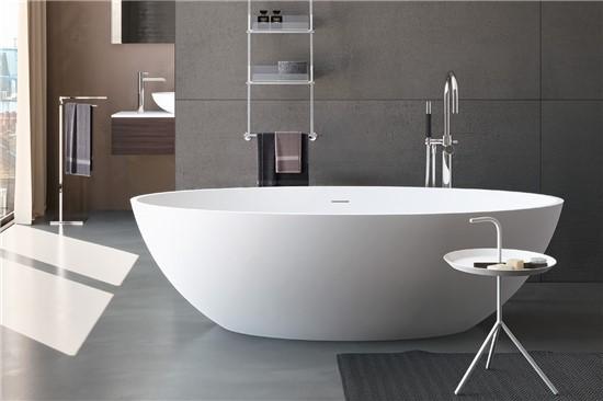 WELLNESS στο manetas.net με ποικιλία και τιμές σε πλακακια μπάνιου, κουζίνας, εσωτερικου και εξωτερικού χώρου treesse-carezza.jpg