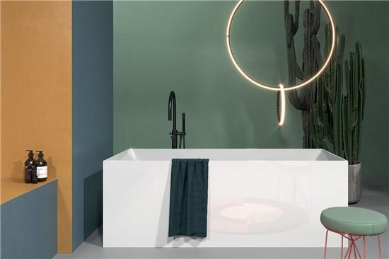 WELLNESS στο manetas.net με ποικιλία και τιμές σε πλακακια μπάνιου, κουζίνας, εσωτερικου και εξωτερικού χώρου treesse-ilia.jpg