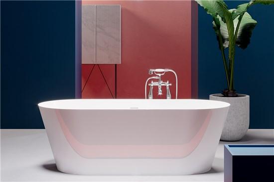 WELLNESS στο manetas.net με ποικιλία και τιμές σε πλακακια μπάνιου, κουζίνας, εσωτερικου και εξωτερικού χώρου treesse-inka.jpg