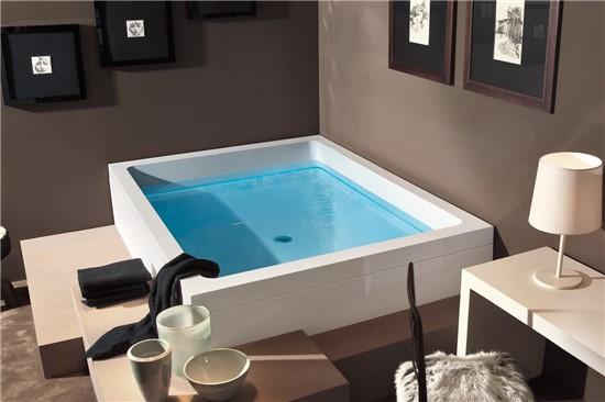 WELLNESS στο manetas.net με ποικιλία και τιμές σε πλακακια μπάνιου, κουζίνας, εσωτερικου και εξωτερικού χώρου tressee-dream200.jpg