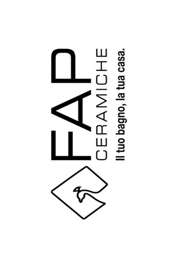 ΠΛΑΚΑΚΙΑ-πλακακια μπανιου εσωτερικου και εξωτερικου χωρου FAP