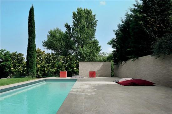 ΕΠΕΝΔΥΣΗ ΠΙΣΙΝΑΣ στο manetas.net με ποικιλία και τιμές σε πλακακια μπάνιου, κουζίνας, εσωτερικου και εξωτερικού χώρου 21caesar-roxstone.jpg