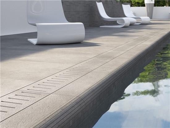 ΕΠΕΝΔΥΣΗ ΠΙΣΙΝΑΣ στο manetas.net με ποικιλία και τιμές σε πλακακια μπάνιου, κουζίνας, εσωτερικου και εξωτερικού χώρου 21cerdisa-h2o-life-project-4.jpg