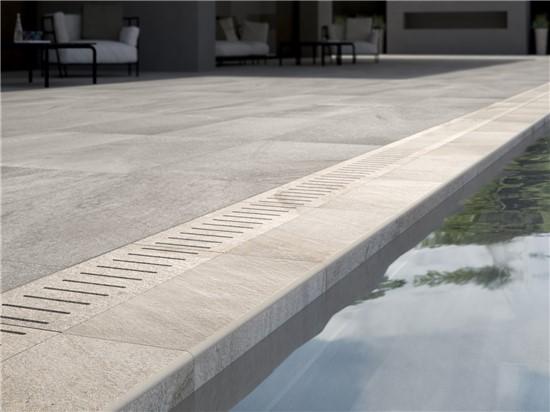 ΕΠΕΝΔΥΣΗ ΠΙΣΙΝΑΣ στο manetas.net με ποικιλία και τιμές σε πλακακια μπάνιου, κουζίνας, εσωτερικου και εξωτερικού χώρου 321cerdisa-h2o-life-project.jpg